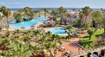 Picture of Welcome Meridiana - All Inclusive in Midoun