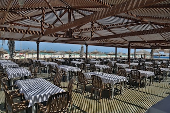 Foto Welcome Meridiana  - Family and Couples Only di Djerba Midun