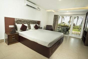 Image de Shelter Beach Resort à Chennai