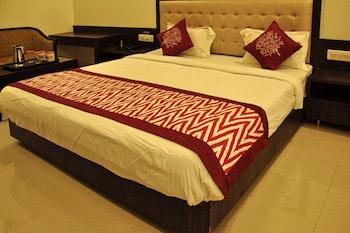 Picture of OYO 2647 Hotel Sai Shubham in Shirdi