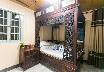 Image de Suzhou Tongli Shiguang Inn à Suzhou