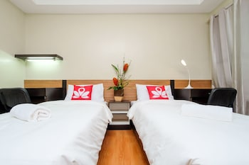 Picture of ZEN Rooms Studio 87 in Quezon City
