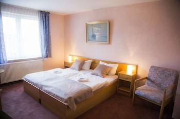 Picture of Hotel Stadt Peine in Peine