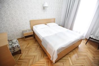 Slika: Silver Hotel ‒ Tbilisi