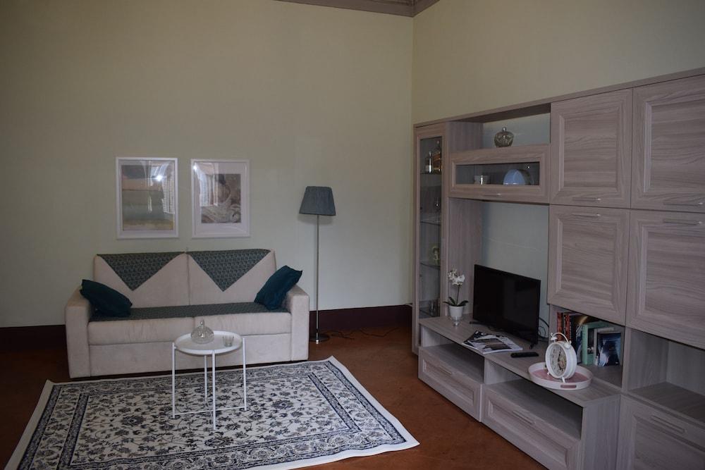 Prenota Siena Centro Civetta a Siena - Hotels.com