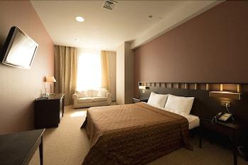 Picture of Imereti Hotel in Kazan