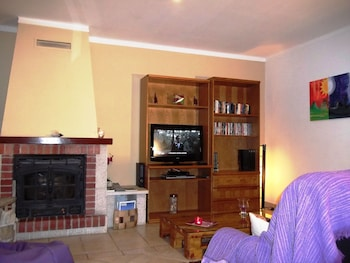 Picture of Apartment in a house in Tavira