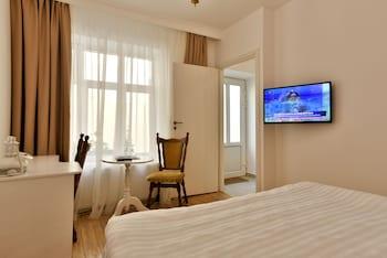 Picture of Casa Monte Verde in Brasov