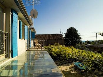Picture of Apartments Ivas in Umag