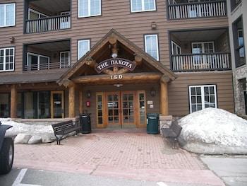 Image de Dakota Lodge 2 Bed 2 Bath à Keystone