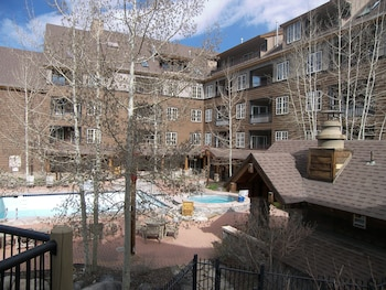 Image de Dakota Lodge 2 Bed 2 Bath à Keystone