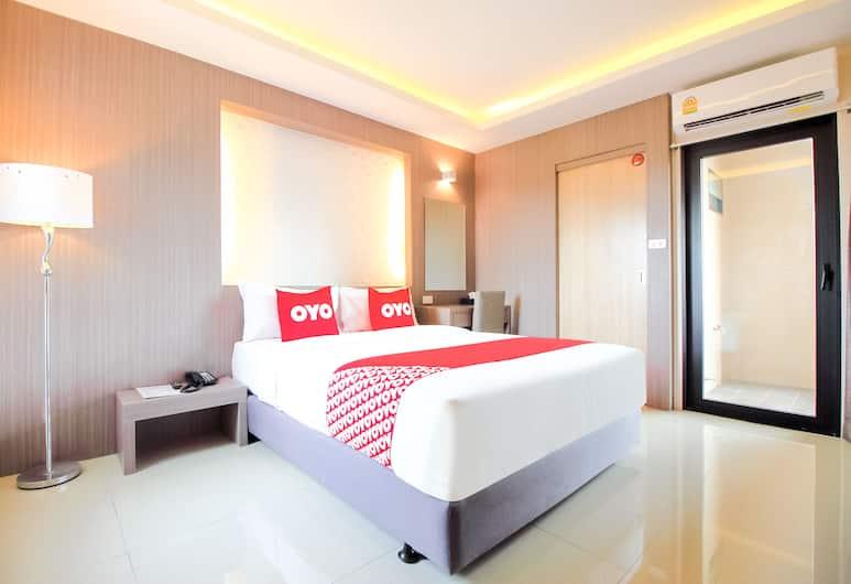 OYO 112 Sleep Hotel Bangkok, Bangkok