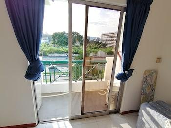 Image de Api-Api Guest House à Kota Kinabalu