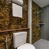 VELA Suite Room  - Bathroom