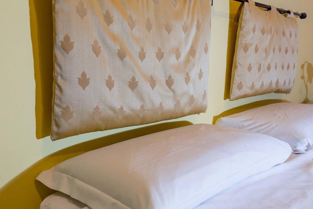 Book Soggiorno Cittadella in Florence | Hotels.com
