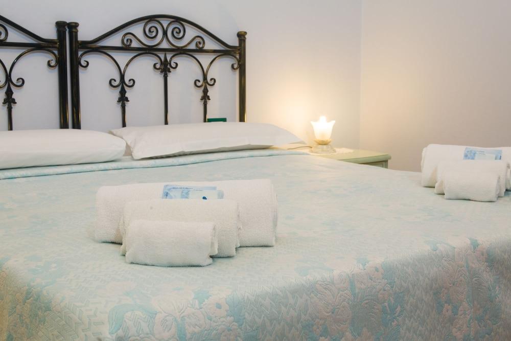Prenota Soggiorno Cittadella a Firenze - Hotels.com