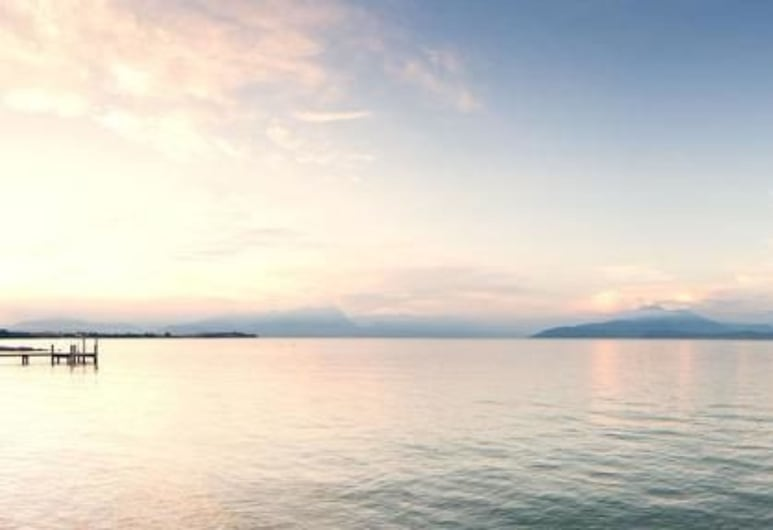 Hotel Ocelle Thermae & Spa, Sirmione, Lago
