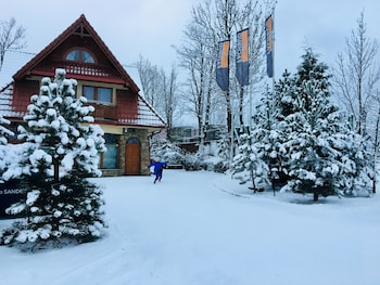 Picture of Zakopane Stop in Zakopane