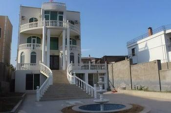 Slika: Hotel White Palace ‒ Tbilisi