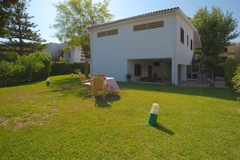 Picture of Villa Autonell in Alcudia