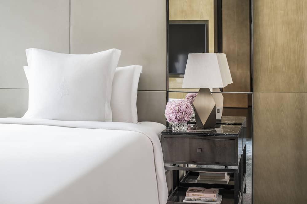 エグゼクティブ アパートメント 2 ベッドルーム (Premier Park) - メインのイメージ