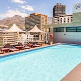 Stunning Cape Town Apart.