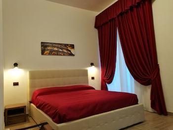 Picture of Al Trenino Accomodation in Rome