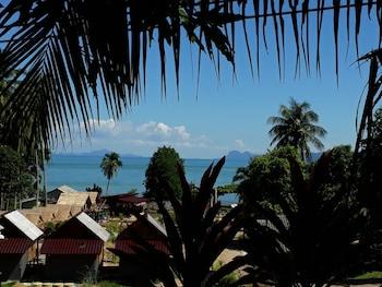 Picture of Mook Anda Lanta Village in Ko Lanta