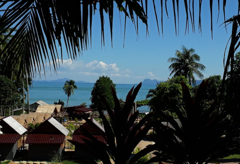 Mook Anda Lanta Village, Ko Lanta