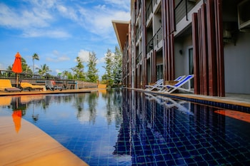 Picture of Pool Access By Punnpreeda Beach Resort in Koh Samui