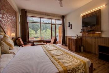 Picture of Hotel Natraj Pure Veg in Manali