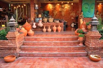 巴蜀府巴蜀府甜棕櫚飯店的相片