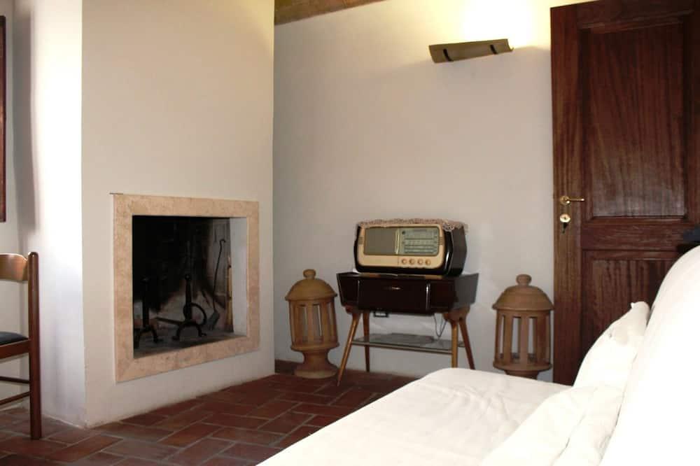 アパートメント 1 ベッドルーム - 客室からの眺望