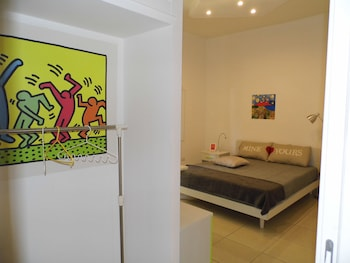 Picture of Striitbed B&B in Naples