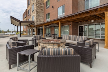 Picture of TownePlace Suites by Marriott Lexington Keeneland/Airport in Lexington