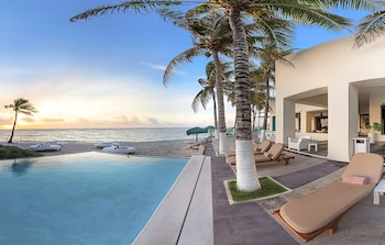 Picture of The Sian Kaan at Grand Tulum All Inclusive - Adults Only in Akumal