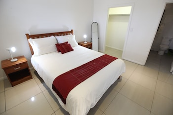 Enter your dates to get the Nadi hotel deal
