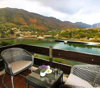 Picture of TAG Resorts Lavanya Bhimtal in Nainital