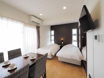 Picture of Condominium L's INN in Naha