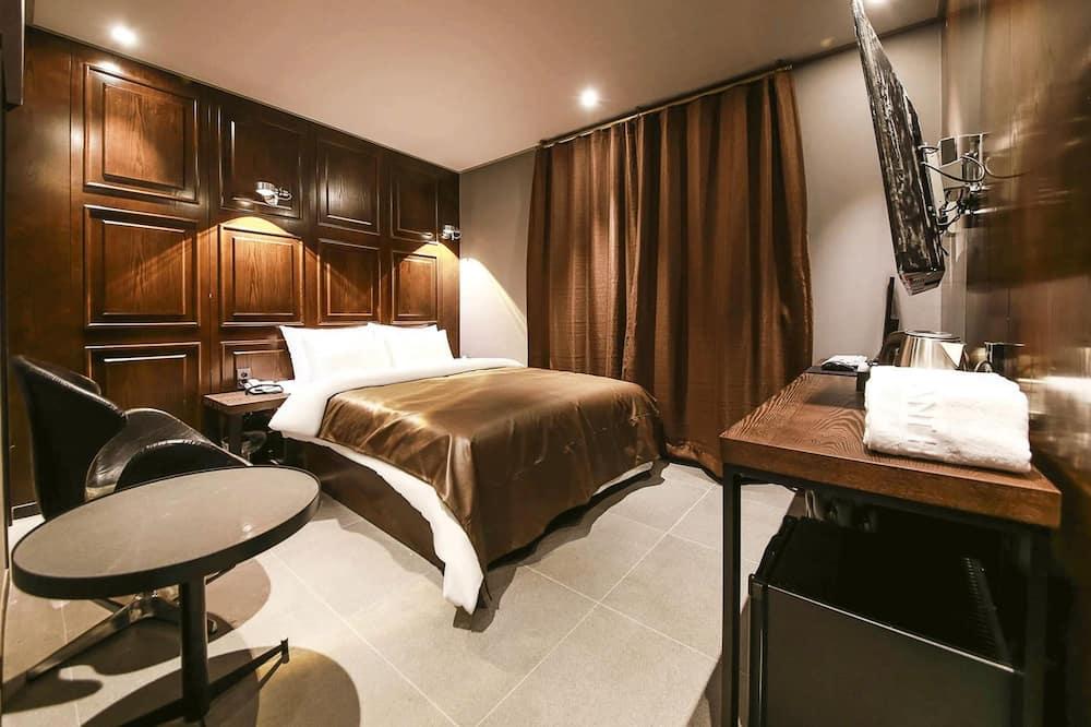 Chambre Deluxe - Chambre
