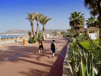 Picture of Résidence du sud in Agadir