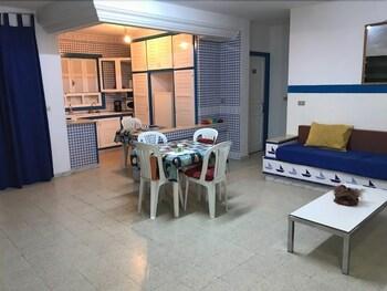 Image de Appartement Nabeul Plage à Hammamet