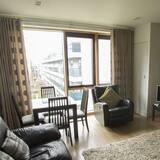 Apartmán typu Deluxe, 2 spálne - Vybraná fotografia