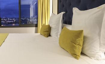 Picture of Design Plus Bex Hotel in Las Palmas de Gran Canaria