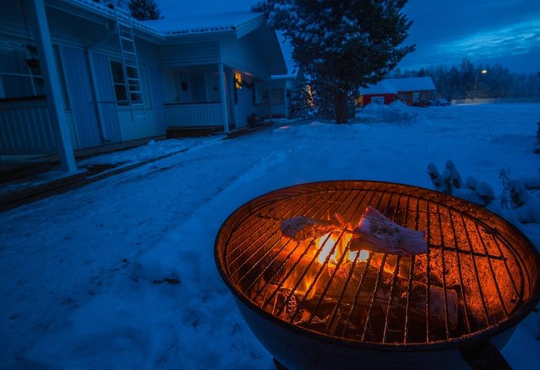 Arctic Resort Delight, Rovaniemi