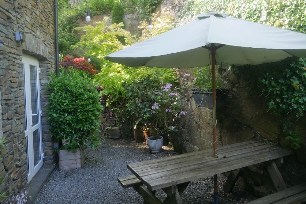 Rekreačná chata, 3 spálne - Vybraná fotografia