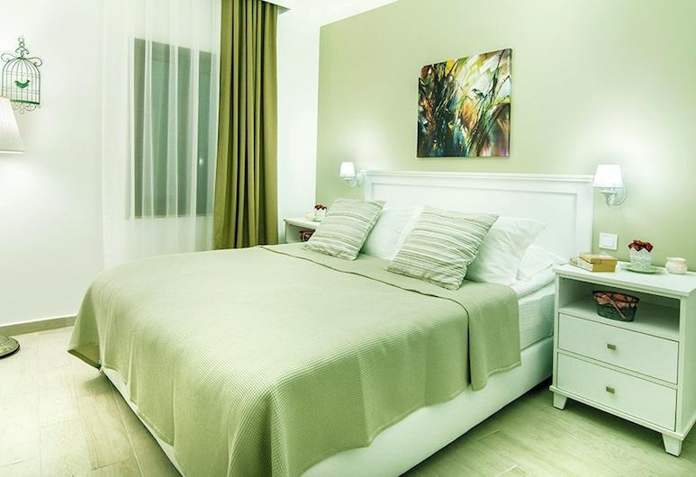 Maison Bahar Hotel & Suites, Kusadasi