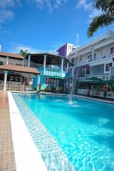 Bild vom Gloriana Hotel in Montego Bay