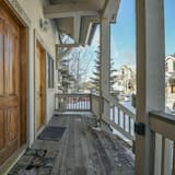 Townhome, Multiple Beds, Resort View (Ironwood 2988) - Balcony