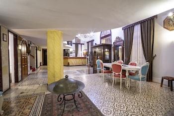 Picture of Antik Beyazit Hotel - Special Class in Antakya